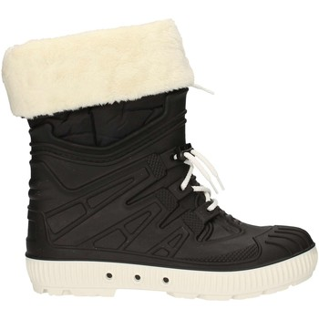G g Marque Bottes Neige  Top Tom 9603 D