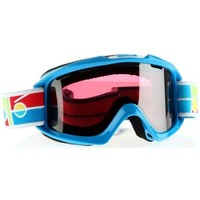 Accessoires Accessoires sport Bolle narciarskie  Nova Blue 20854 niebieski