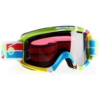 Accessoires Accessoires sport Bolle narciarskie  Nova Logo Blocks 20859 Wielokolorowy