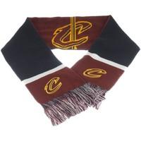 Accessoires textile Homme Echarpes / Etoles / Foulards Outstuff Cavalliers cavs echarpe Bordeaux