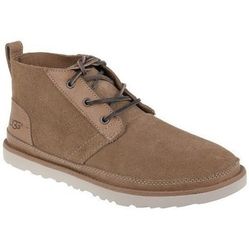 Boots UGG Neumel Unlined Leather