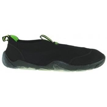 Chaussures Enfant Multisport Rider Pro Water II Water Shoes 15-510-4051 noir