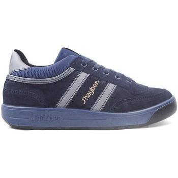 Chaussures J´hayber Zapatillas J´Hayber Olimpo Marino