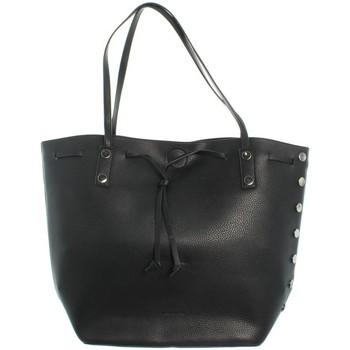 Sacs Femme Sacs porté épaule Francinel Sac porté épaule  ref_lhc44328 Noir 48*34*17 noir