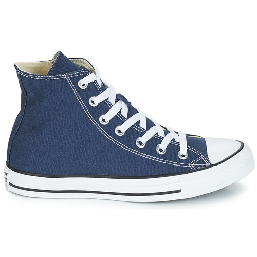 Taylor Baskets Montantes Converse Hi Marine Star Chuck All Core IyvY6f7gb