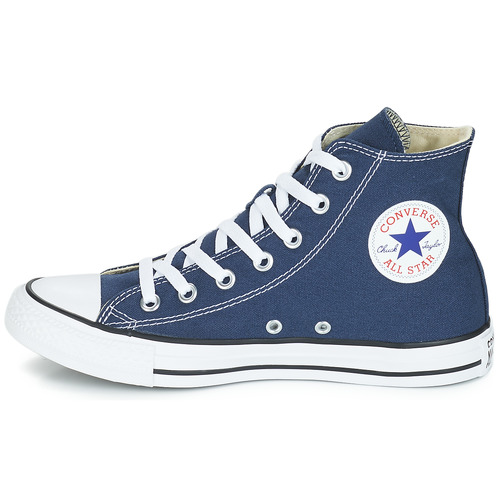 Montantes Star Marine Hi Baskets Core Taylor All Chuck Converse Y7fb6gy