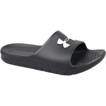 Chaussures Homme Claquettes Under Armour Core PTH Slides 3021286-001
