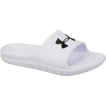 Chaussures Homme Claquettes Under Armour Core PTH Slides 3021286-100