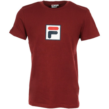 T-shirt Fila Evan 2.0 Tee SS