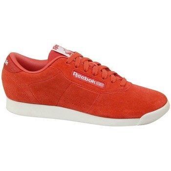 Chaussures Reebok Sport Princess Woven Emb Clay