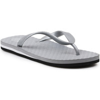 Chaussures Tongs K-Swiss Zorrie 92601-066 szary