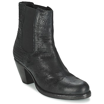 Bottines Fred de la Bretoniere ALMERE
