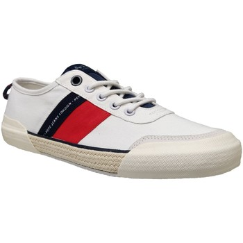 Pepe jeans Homme Cruise Sport Man