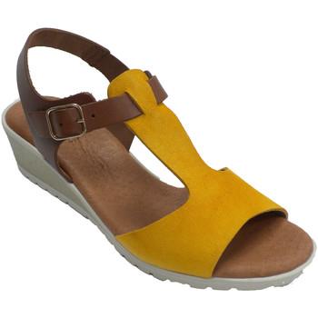 Rodri Femme Sandales  Sandale  Combinée...