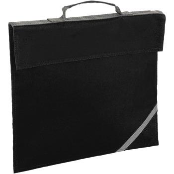 Sacs Porte-Documents / Serviettes Sols OXFORD DOCUMENTS Negro
