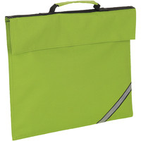 Sacs Porte-Documents / Serviettes Sols OXFORD DOCUMENTS Verde