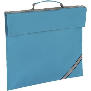 Sacs Porte-Documents / Serviettes Sols OXFORD DOCUMENTS Azul