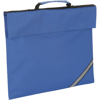 Sacs Porte-Documents / Serviettes Sols OXFORD DOCUMENTS Azul
