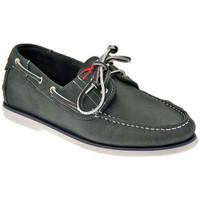 Chaussures Homme Mocassins Wrangler Ocean Baskets basses