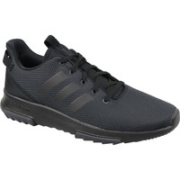 Chaussures Homme Baskets basses adidas Originals Cloudfoam Racer Tr B43651