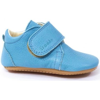 Froddo Enfant Chaussons   Chaussons Cuir...