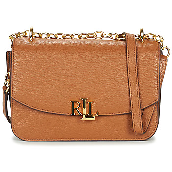 ELMSWOOD MADISON CROSSBODY MEDIUM