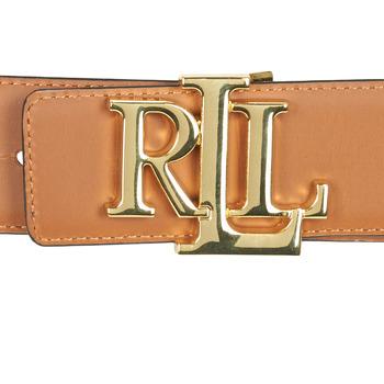 Lauren Ralph Lauren REV LRL