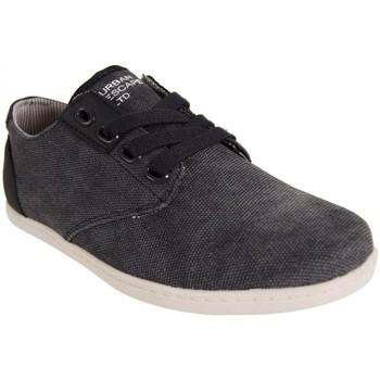 Chaussures Garçon Baskets basses Skills 244903-B5300 Azul