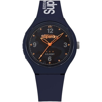 Montre Superdry SYG254