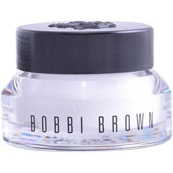 Beauté Femme Hydratants & nourrissants Bobbi Brown Hydrating Eye Cream