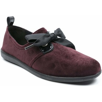 Chaussures Femme Baskets basses Armistice Stone One Coccon rouge