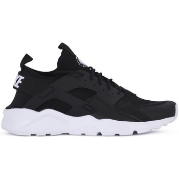 CHAUSSURES NIKE AIR HUARACHE RUN ULTRA