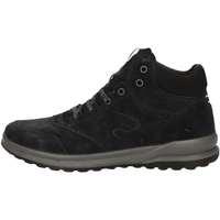 Chaussures Homme Boots Grisport 43303V3 Bleu