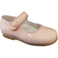 Chaussures Fille Ballerines / babies Críos 23573-18 Rose