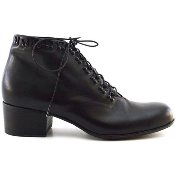 Bottines Ink 43311