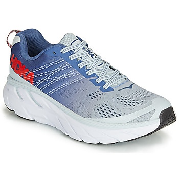 5c12d441999437 Chaussures de running femme bleu - Livraison Gratuite | Spartoo !