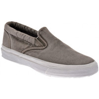 Chaussures Homme Baskets basses Sperry Top-Sider Striper Wash Baskets basses