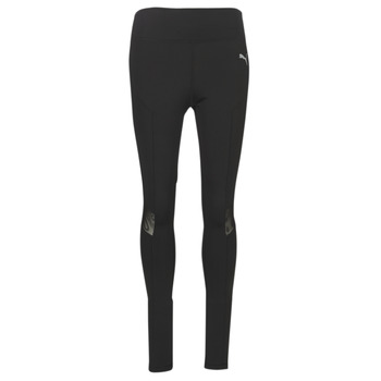 Vêtements Femme Leggings Puma TRAINING LEGGING Noir