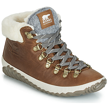 Sorel Femme Boots  Out N About Plus...