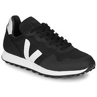 Chaussures Baskets basses Veja SDU RT Noir
