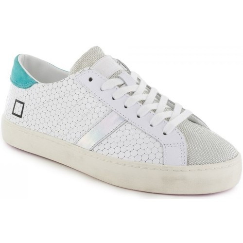 Basses Baskets Chaussures Femme Chaussures Date reBoxWdC