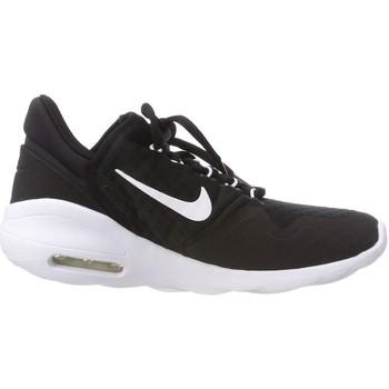 Nike Femme Baskets  916783