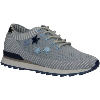 Chaussures Femme Baskets basses Maria Mare 67323 Azul