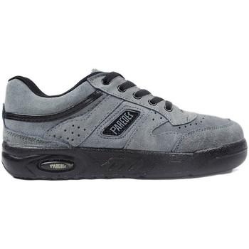 Chaussures Paredes Zapatillas Ecológico Gris Cordón
