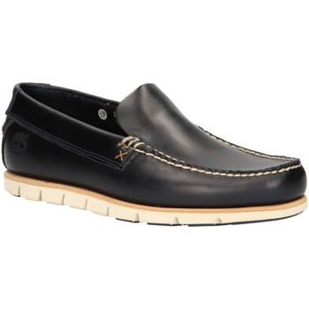 TIMBERLAND - Mocassins homme TIMBERLAND taille 8 - Livraison ... ee76b5067f8