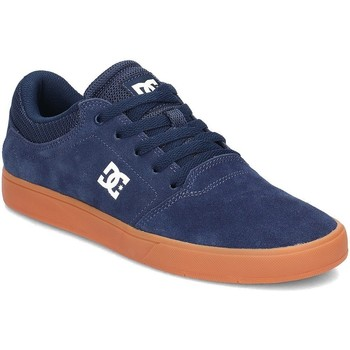 Chaussures DC Shoes Crisis