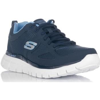 Chaussures Skechers 52635