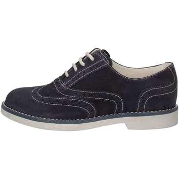 Chaussures enfant Nero Giardini P933410M