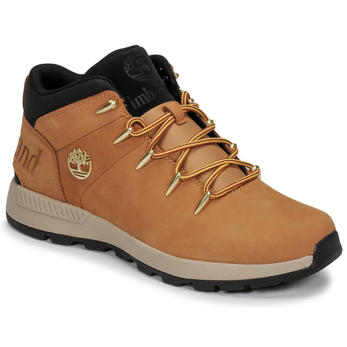 chaussures homme ete timberland