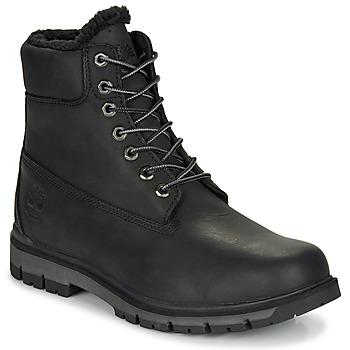 RADFORD WARM LINEDBOOT WP
